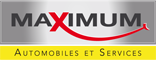 Maximum Automobiles : vente voiture à Caen